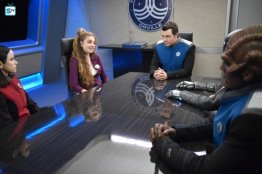 The Orville 1x7 (7)