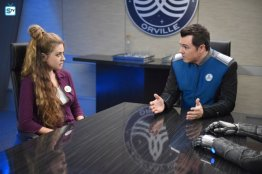 The Orville 1x7 (8)