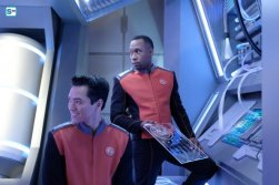 The Orville, 1x8 (10)