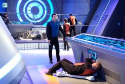 The Orville, 1x8 (11)