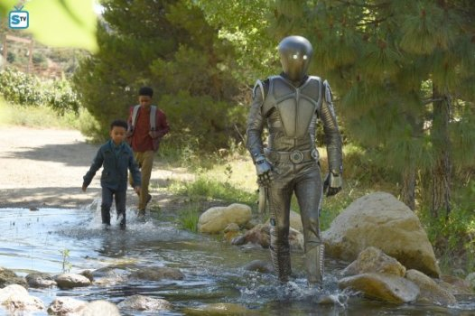The Orville, 1x8 (14)