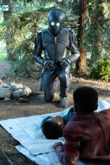 The Orville, 1x8 (16)