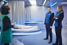The Orville, 1x8 (6)
