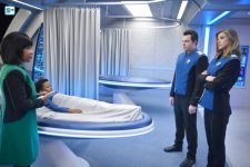 The Orville, 1x8 (7)