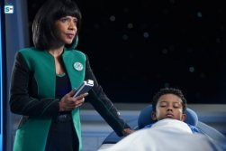 The Orville, 1x8 (9)