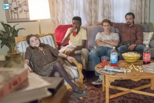 This Is Us, 2x3 (18)