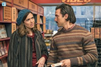 This Is Us, 2x4 (14)