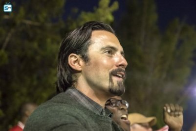 This Is Us, 2x4 (19)