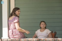 This Is Us, 2x5 (15)