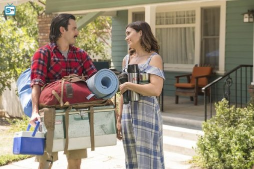 This Is Us, 2x5 (16)