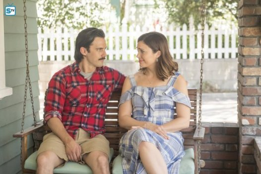 This Is Us, 2x5 (17)