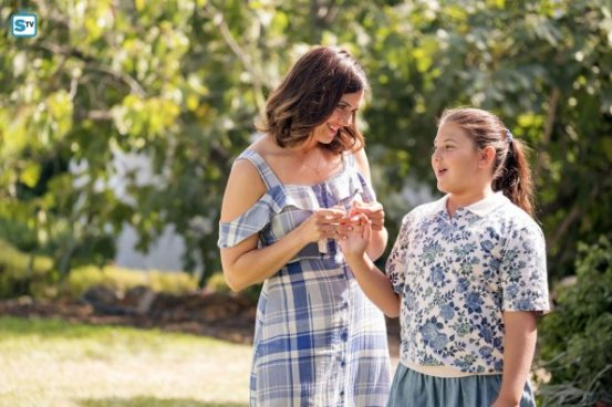 This Is Us, 2x5 (19)