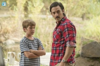 This Is Us, 2x5 (23)