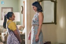 This Is Us, 2x5 (4)
