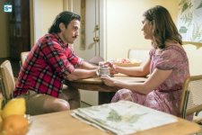 This Is Us, 2x5 (6)