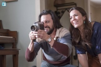 This Is Us, 2x9 (4)