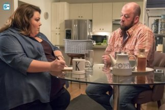This Is Us, 2x9 (6)