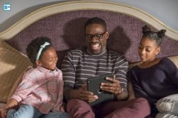 This Is Us,2x10 (13)