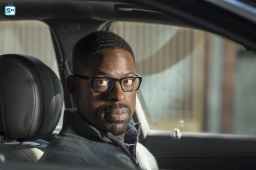 This Is Us,2x10 (18)