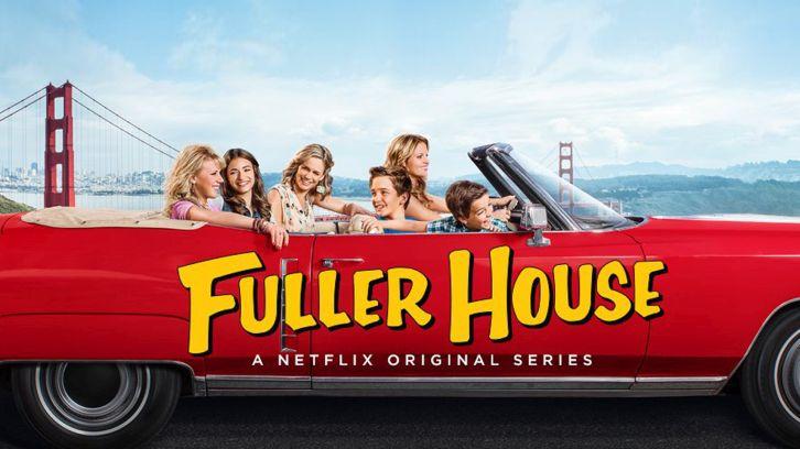 fuller-house header