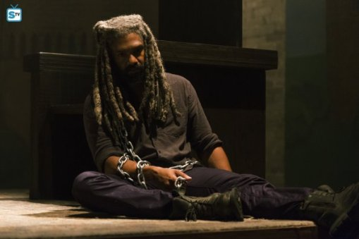 The Walking Dead 8x8 (1)
