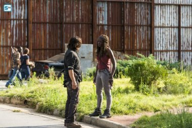 The Walking Dead 8x8 (11)