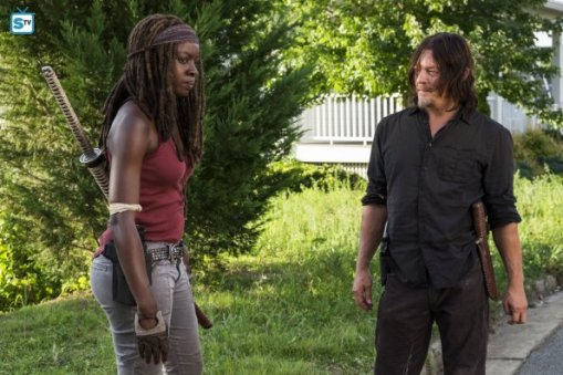 The Walking Dead 8x8 (12)