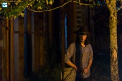 The Walking Dead 8x8 (13)