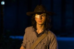 The Walking Dead 8x8 (14)