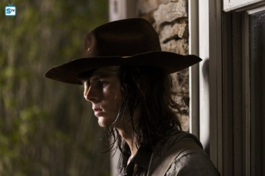 The Walking Dead 8x8 (15)