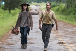 The Walking Dead 8x8 (3)