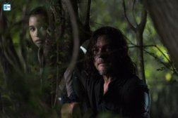The Walking Dead 8x8 (4)