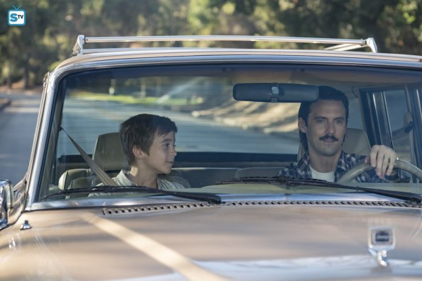This Is Us 2x11 (15)