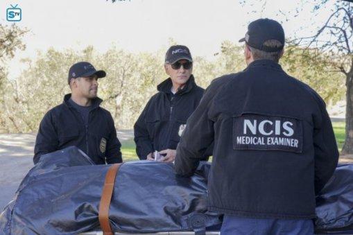 NCIS 15x13 (1)