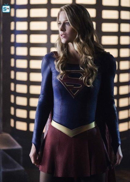 Supergirl 3x11 (4)