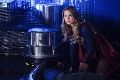 Supergirl 3x11 (7)
