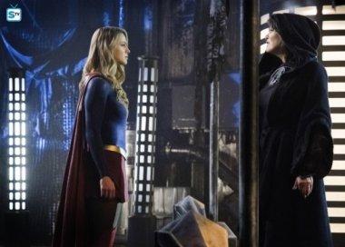 Supergirl 3x11 (8)