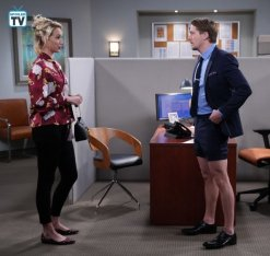 LMS-Ep702_ScK_0029_hires1_595_Spoiler TV Transparent