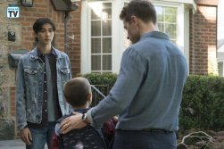 NUP_183906_0111_595_Spoiler TV Transparent