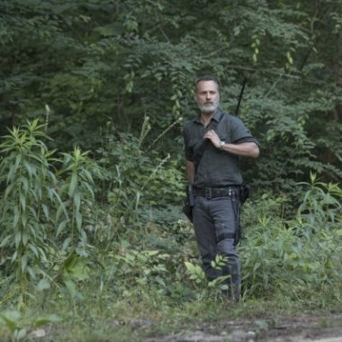 TWD_902_JLD_0514_0012_RT_595_Spoiler TV Transparent