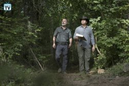 TWD_902_JLD_0514_0073_RT_595_Spoiler TV Transparent