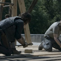 TWD_902_JLD_0514_0092_RT_595_Spoiler TV Transparent