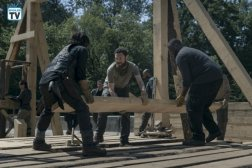 TWD_902_JLD_0514_0108_RT_595_Spoiler TV Transparent