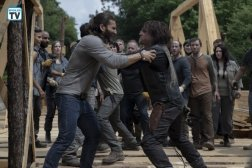 TWD_902_JLD_0514_0415_RT_595_Spoiler TV Transparent