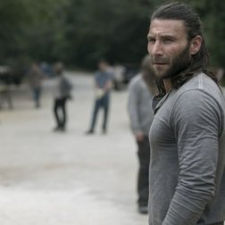 TWD_902_JLD_0514_0443_RT_595_Spoiler TV Transparent