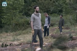 TWD_902_JLD_0515_0539_RT_595_Spoiler TV Transparent