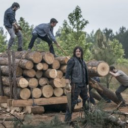 TWD_902_JLD_0515_0547_RT_595_Spoiler TV Transparent