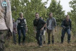 TWD_902_JLD_0515_0913_RT_595_Spoiler TV Transparent