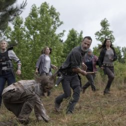TWD_902_JLD_0515_0922_RT_595_Spoiler TV Transparent
