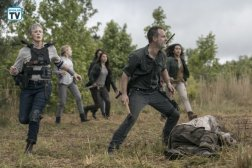 TWD_902_JLD_0515_0948_RT_595_Spoiler TV Transparent